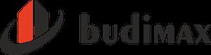 budimaxkunicki.pl Logo